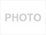 Сетка Рабица. Изготавливается из чёрной или оцинкованной проволоки толщиной от1,2до4 мм